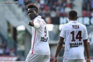 6e journée : Rennes - Nice