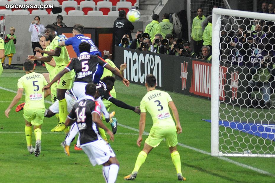 Un CSC d'Angers...