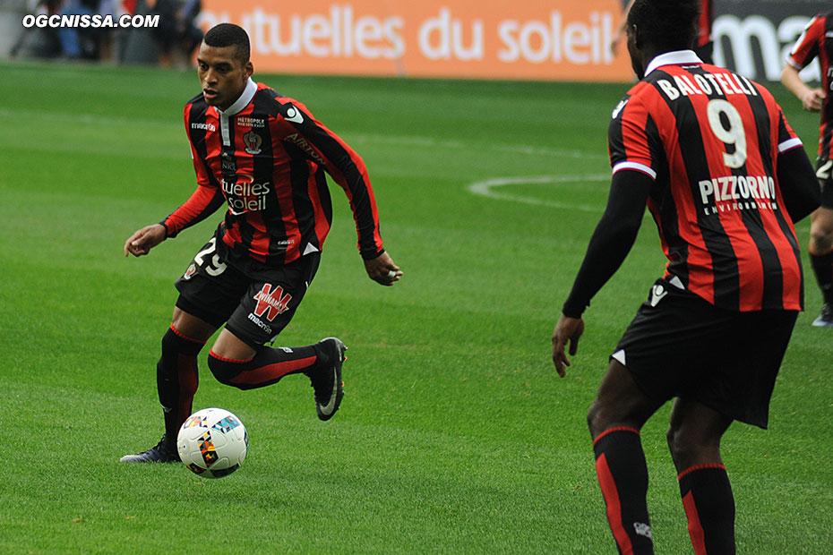 Dalbert Henrique