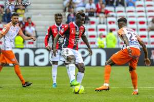 34e journée : Nice - Montpellier