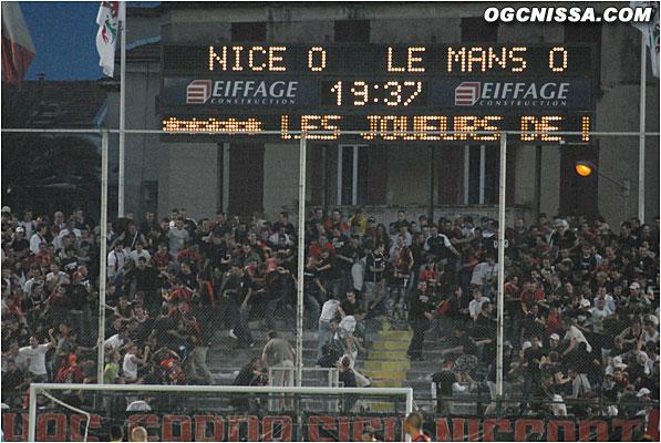 L1: Nice-Le Mans: - Page 2 14