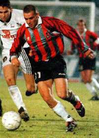 David Andreani