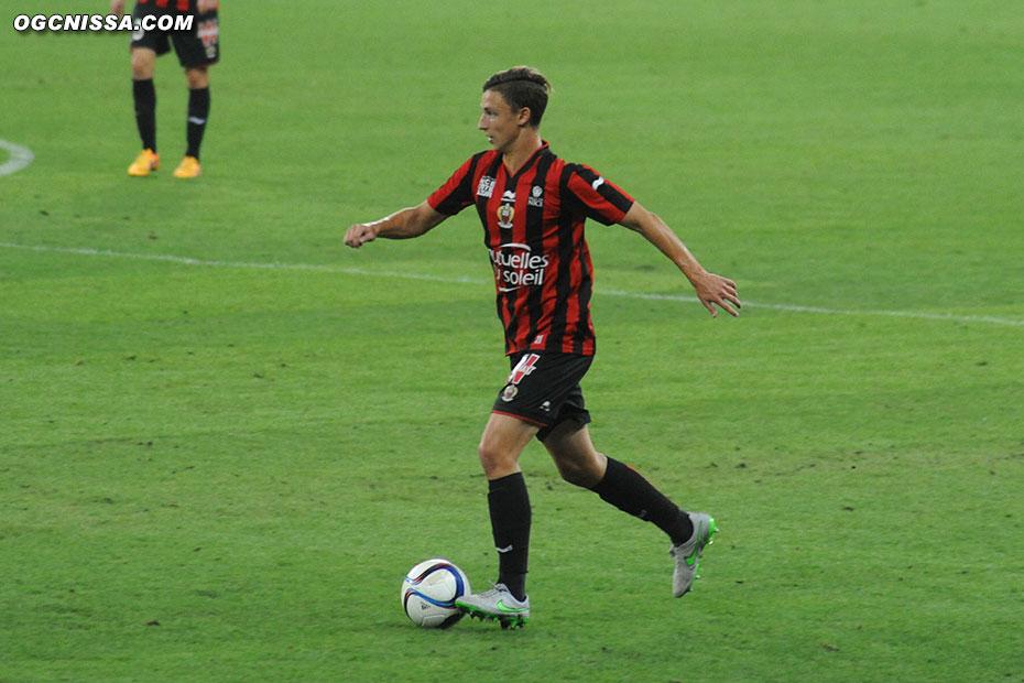 Olivier Boscagli