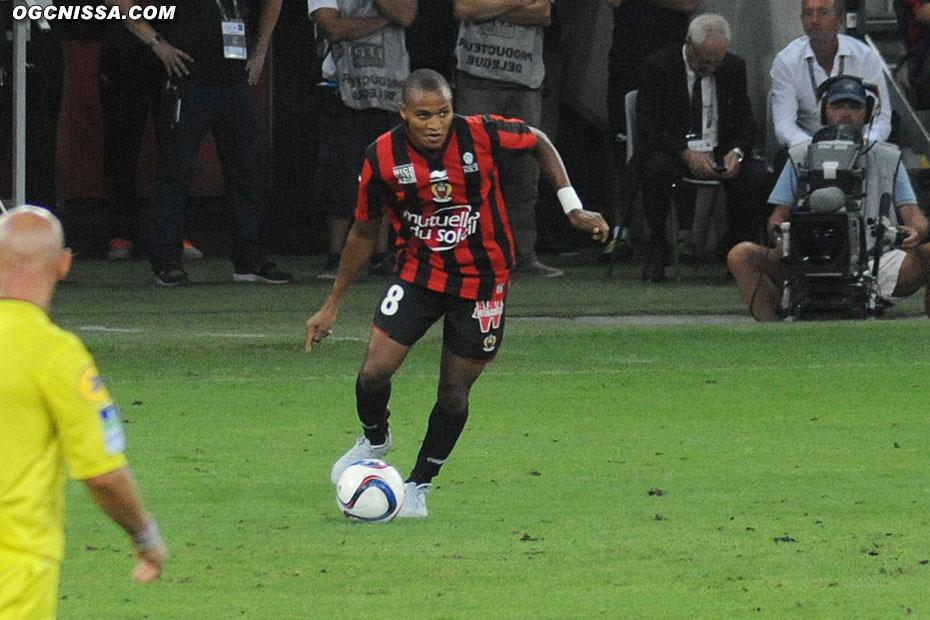 Et Mahamane Traoré