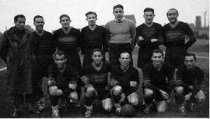 OGC Nice 1936/1937