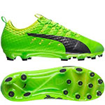 Chaussures Puma Mario Balotelli