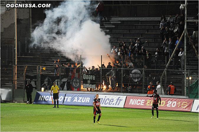 Girondins Bordeaux 14