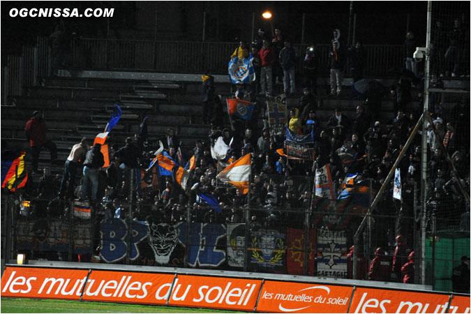 Montpellier HSC 03