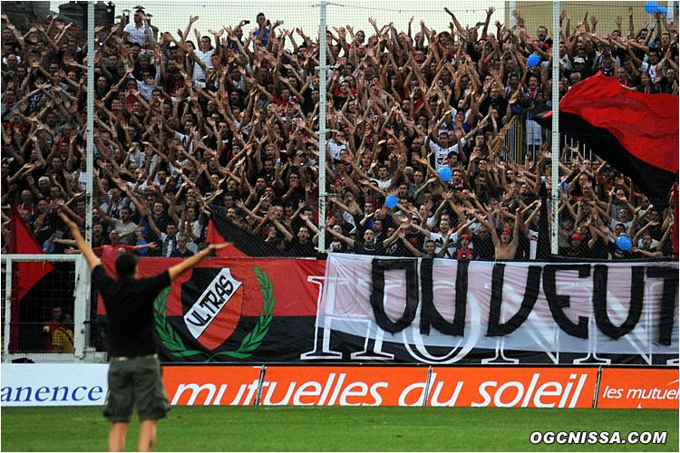 OGC Nice 04